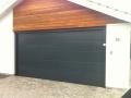 garage13
