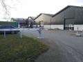 industrilaager6