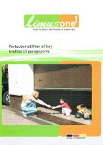 06_garageportabner_limos_one