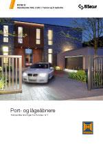 07_garageport_og_laegeaebnere