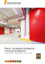 brandporte-katalog