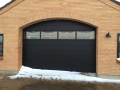 garage02