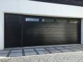 garage05