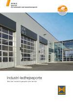 01_industriporte