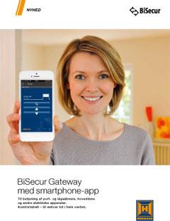 86738-BiS-Gateway-DA-1